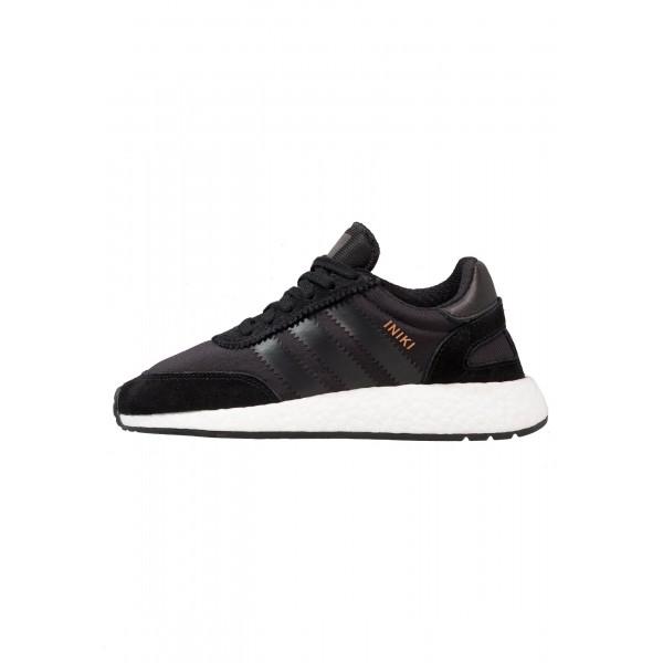 Damen / Herren Adidas Originals INIKI RUNNER - Sne...