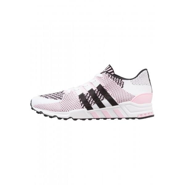 Damen / Herren Adidas Originals EQT SUPPORT RF PK - Sportschuhe Low - Hellrosa/Anthrazit Schwarz/Weiß