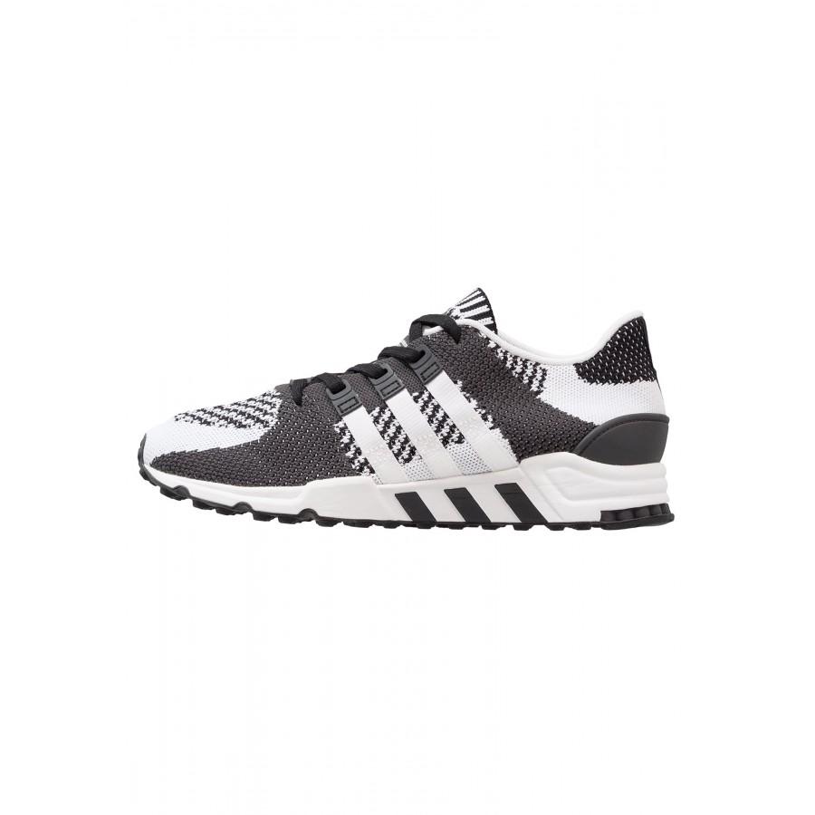 SUPPORT Damen Schuhe RF Herren EQT PK Adidas Originals Fc1TJulK3