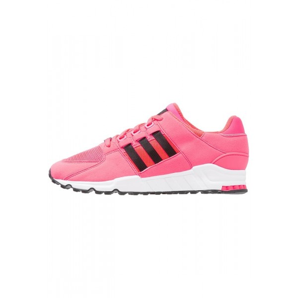 Damen / Herren Adidas Originals EQT SUPPORT RF - S...