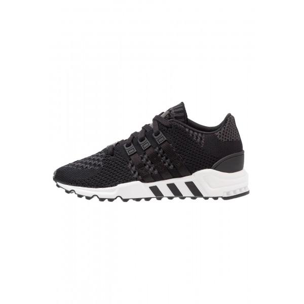 Damen / Herren Adidas Originals EQT SUPPORT RF PK ...