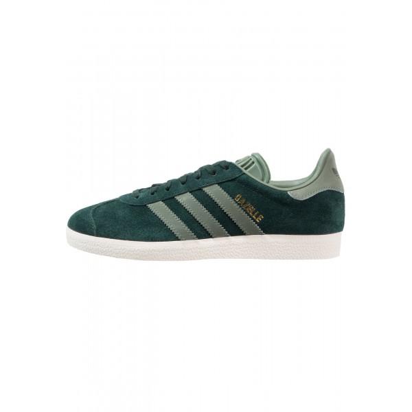 Damen / Herren Adidas Originals GAZELLE - Schuhe L...