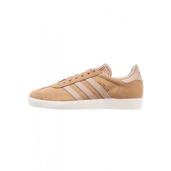 Damen / Herren Adidas Originals GAZELLE - Sportsch...