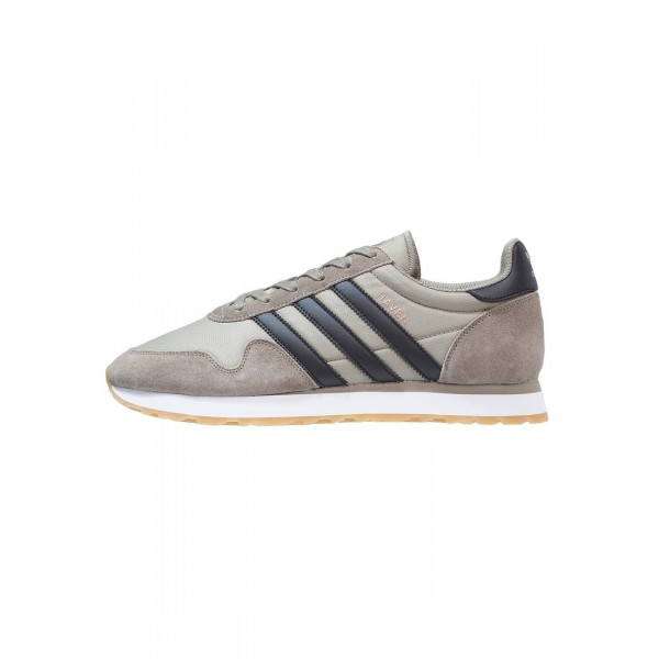 Damen / Herren Adidas Originals HAVEN - Sportschuh...
