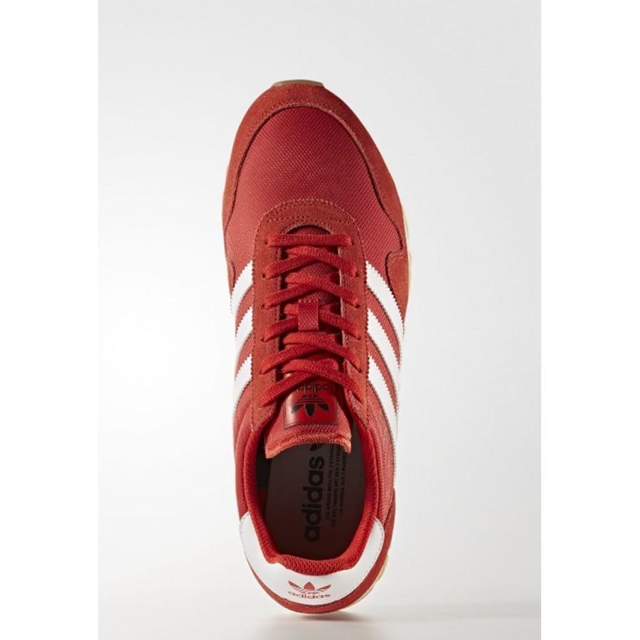 Damen Herren Adidas Originals HAVEN Fitness Footwear Low