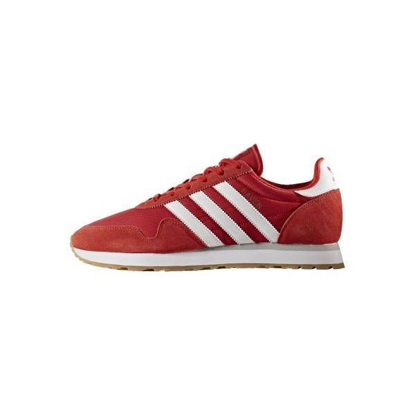 Damen / Herren Adidas Originals HAVEN - Fitness Fo...