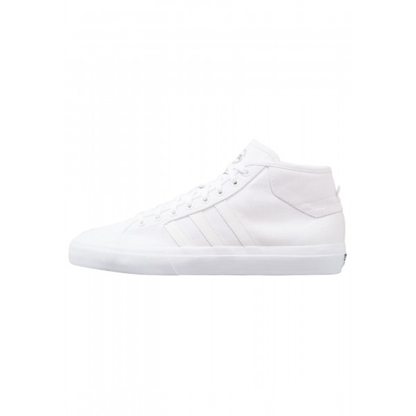 Damen / Herren Adidas Originals MATCHCOURT MID - L...