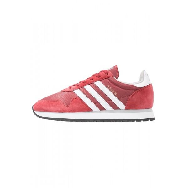 Damen / Herren Adidas Originals HAVEN - Schuhe Low...