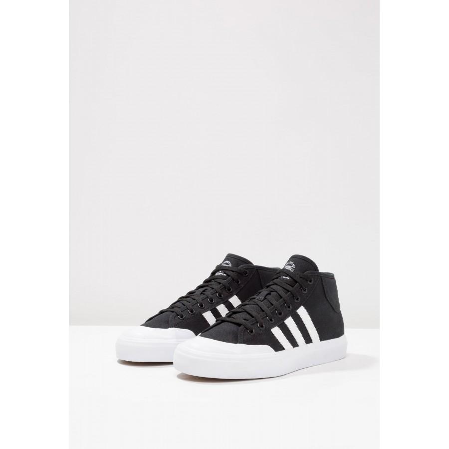 Adidas MID Originals Herren MATCHCOURT Damen Laufschuhe 8w0POnk
