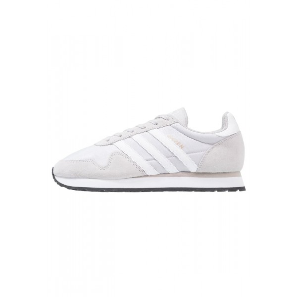 Damen / Herren Adidas Originals HAVEN - Trainingss...