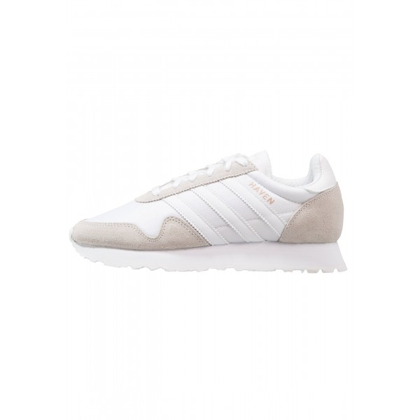 Damen / Herren Adidas Originals HAVEN - Schuhe Low...