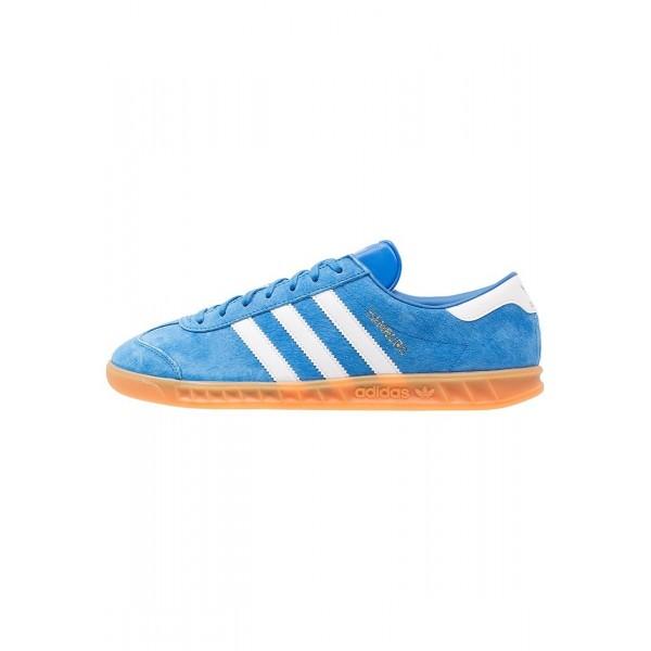 Damen / Herren Adidas Originals HAMBURG - Laufschu...