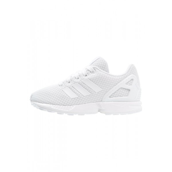 Kinder Adidas Originals ZX FLUX - Fitnessschuhe Lo...