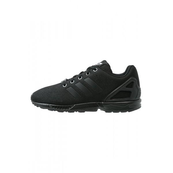 Kinder Adidas Originals ZX FLUX - Schuhe Low - All...