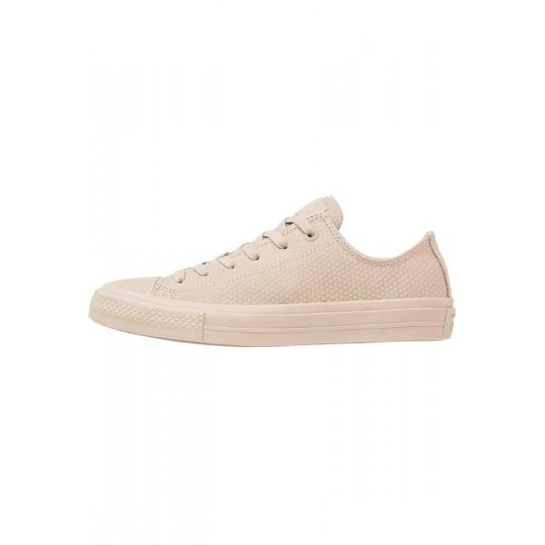 Damen / Herren Converse CHUCK TAYLOR ALL STAR II  - Sport Sneakers Low - Vintage Khaki