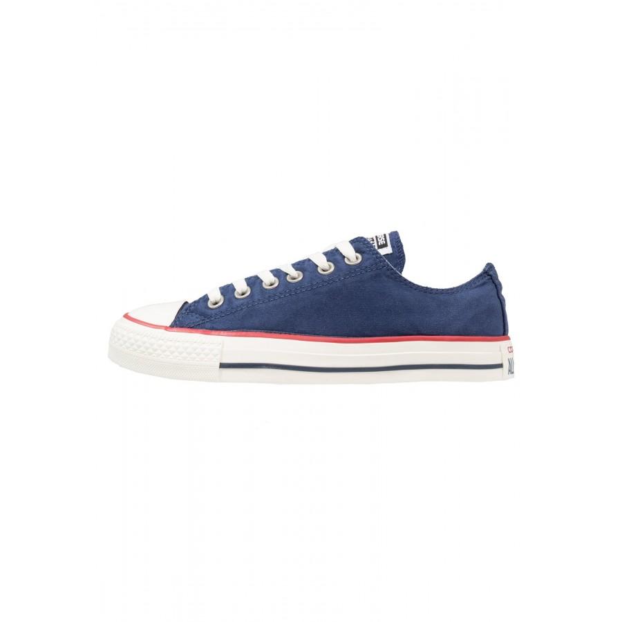 buy popular 8c824 75e12 Damen / Herren Converse CHUCK TAYLOR ALL STAR OMBRE WASH ...