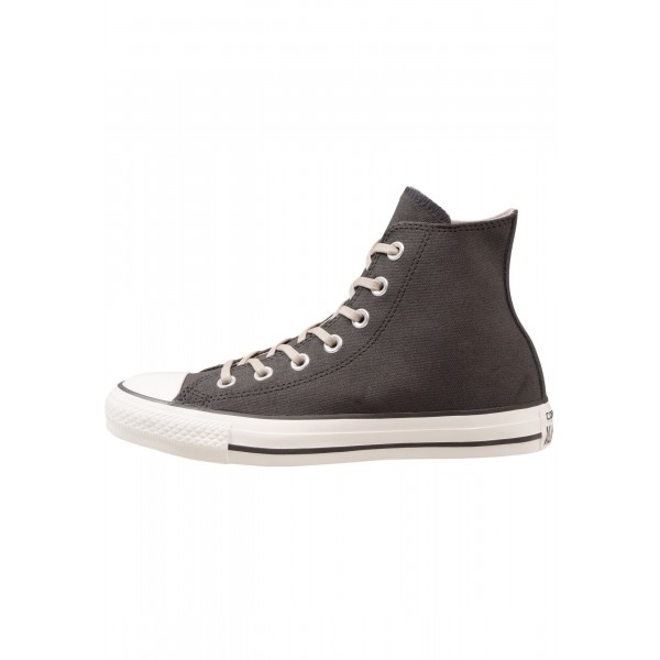 Damen / Herren Converse CHUCK TAYLOR ALL STAR WAX ...