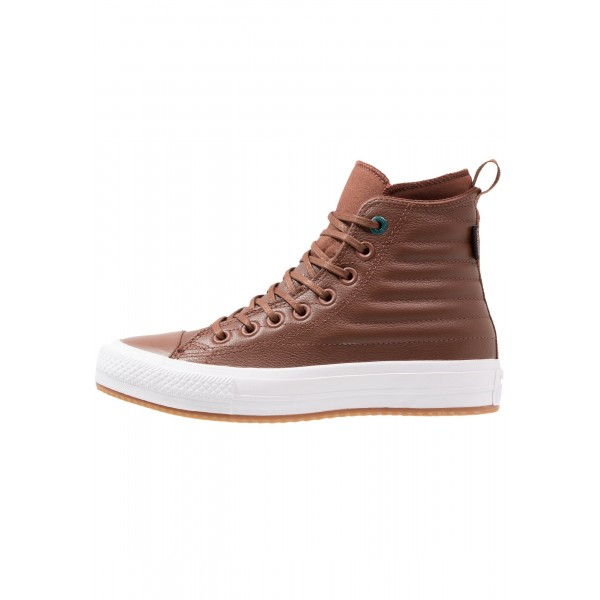 Damen / Herren Converse CHUCK TAYLOR ALL STAR WP B...