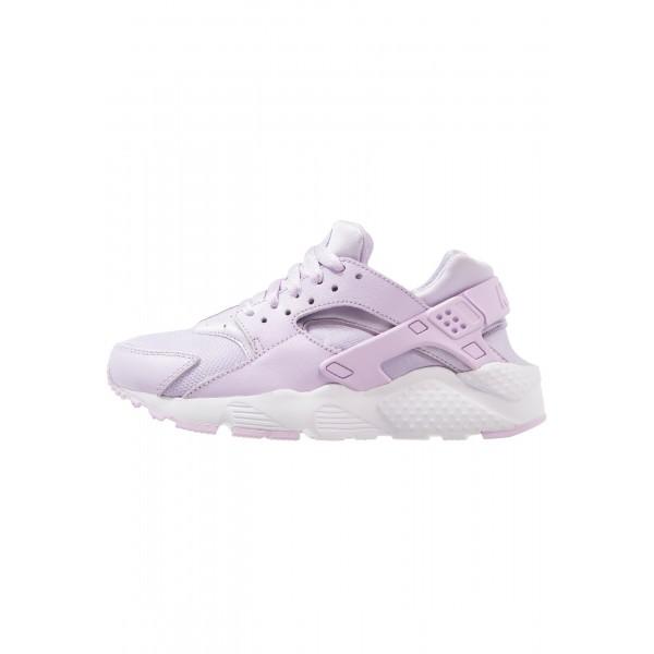 Damen Nike Footwear Für Sport HUARACHE RUN SE (GS...
