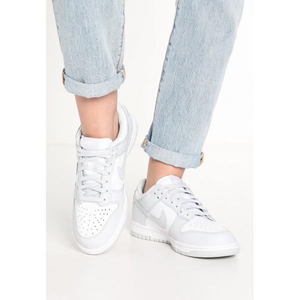 Damen Nike Footwear Für Sport DUNK Low - Schuhe L...