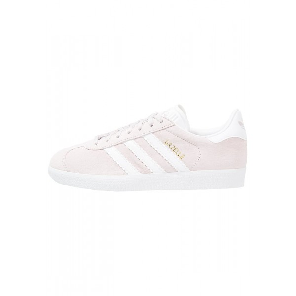 Damen / Herren Adidas Originals GAZELLE - Training...