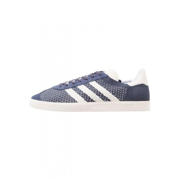 Damen / Herren Adidas Originals GAZELLE PK - Sport...