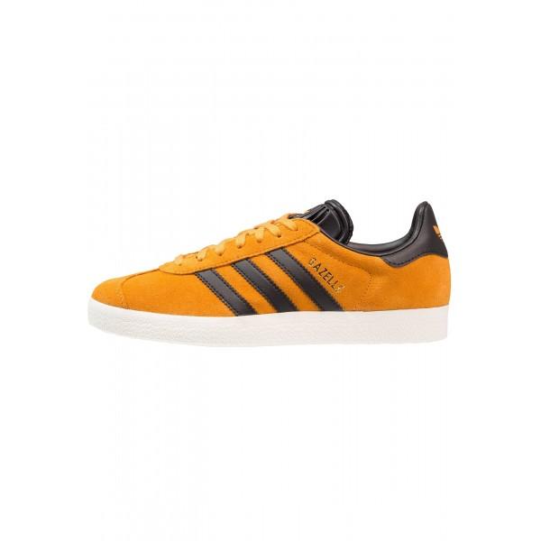 Damen / Herren Adidas Originals GAZELLE - Fitnesss...