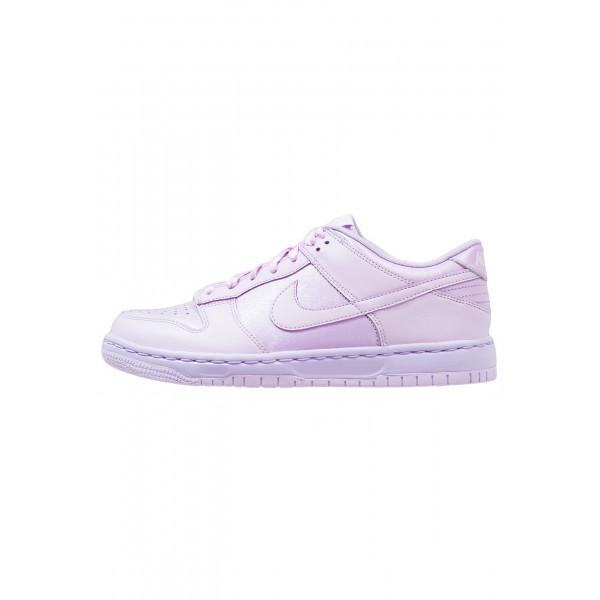 Damen Nike Footwear Für Sport DUNK Low SE (GS) - ...