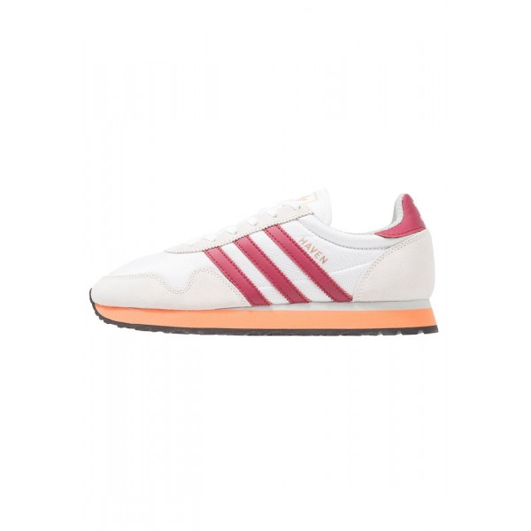Damen / Herren Adidas Originals HAVEN - Turnschuhe...