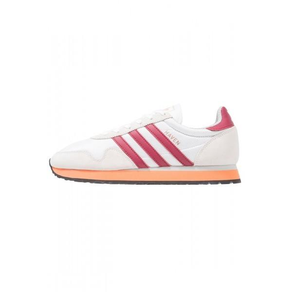 Damen / Herren Adidas Originals HAVEN - Turnschuhe...