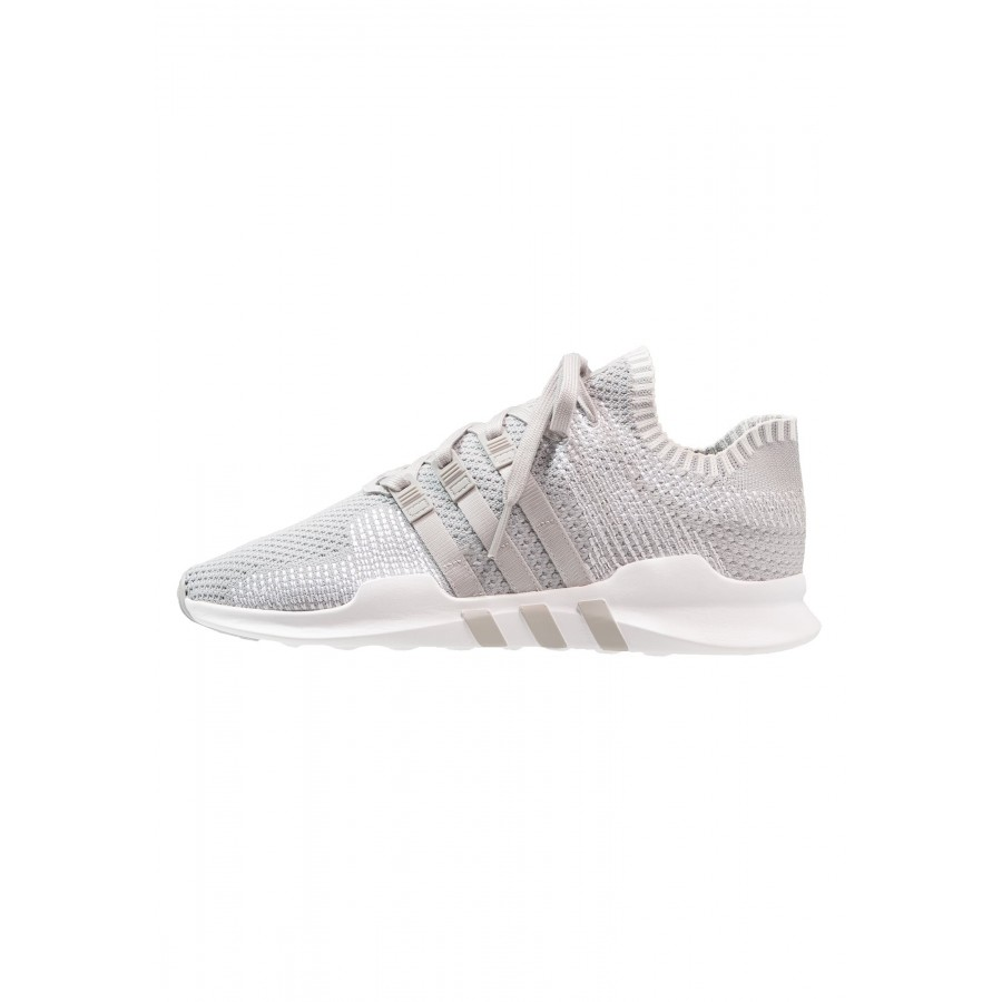 adidas Originals Herren EQT Support ADV Sneakers Weiß