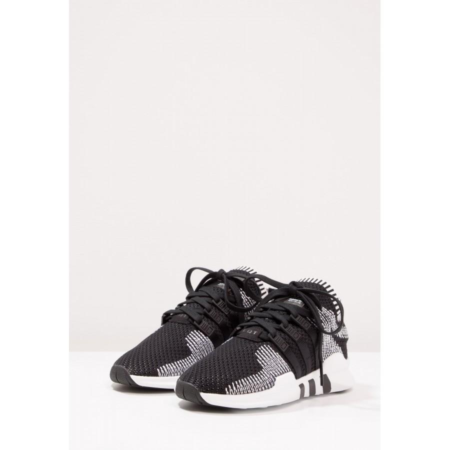 adidas Originals EQT SUPPORT RF PK Damen Herren Turn Schuhe