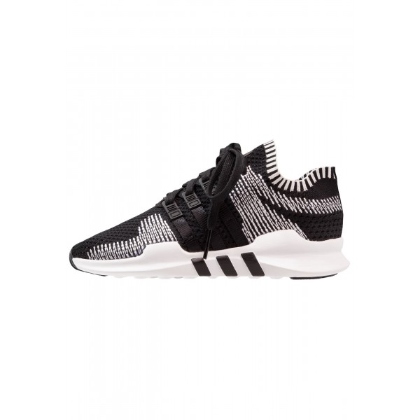 Damen / Herren Adidas Originals EQT SUPPORT ADV PK...