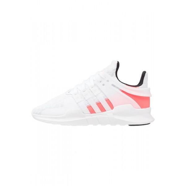 Damen / Herren Adidas Originals EQT SUPPORT ADV - ...