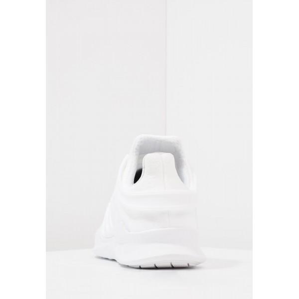 Damen / Herren Adidas Originals EQT SUPPORT ADV - Trainingsschuhe Low - All Weiss