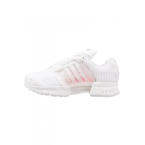 Damen / Herren Adidas Originals CLIMA COOL 1 - Sch...