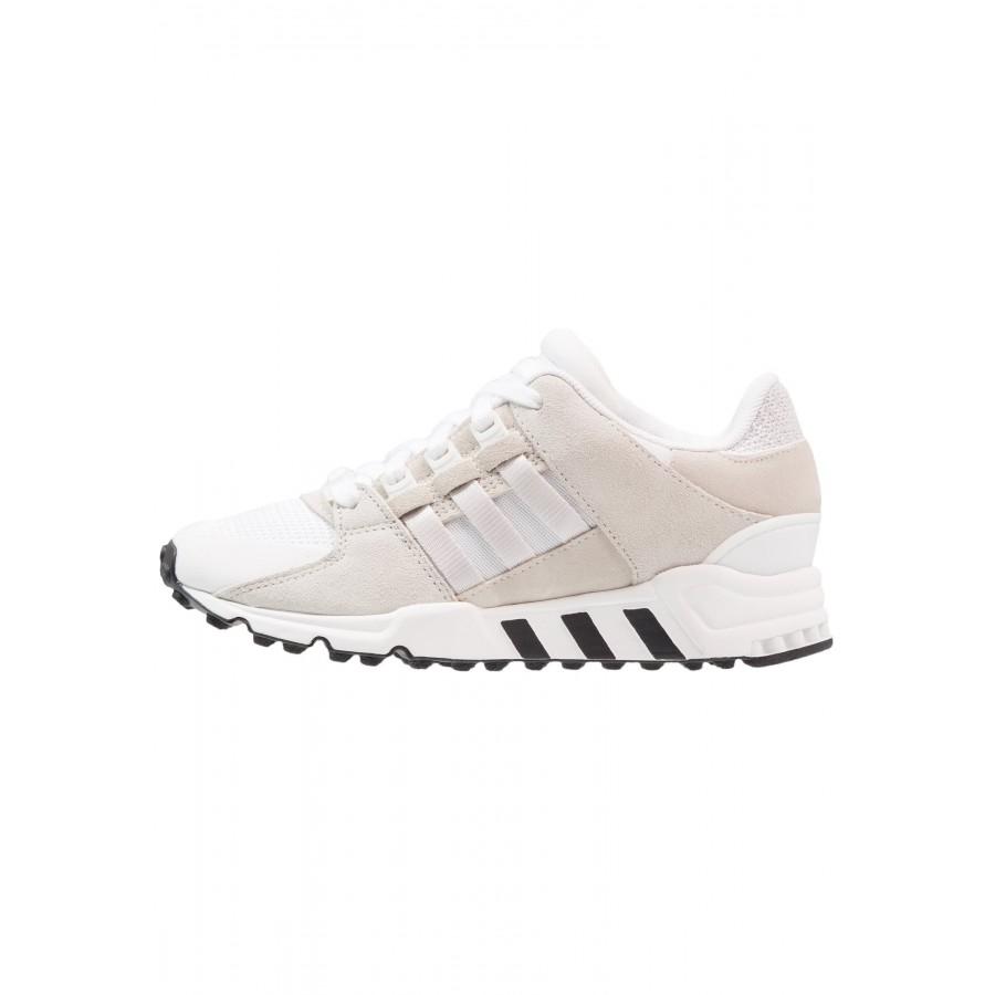 Adidas Herren Sportschuhe Originals RF SUPPORT Damen EQT wkliOPuTXZ