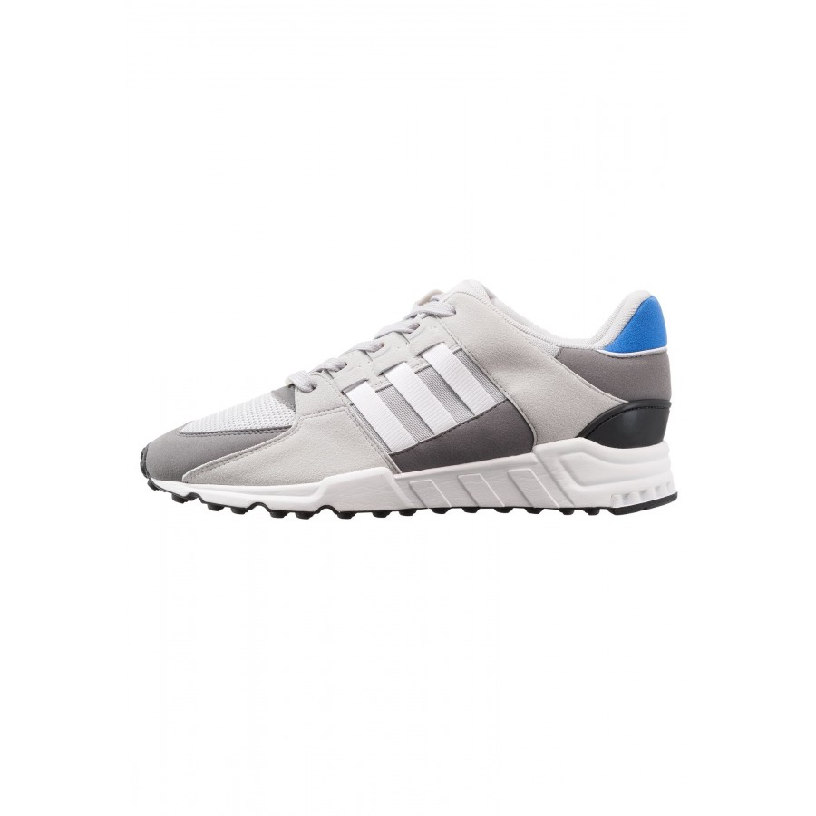 Damen Herren Adidas Originals EQT SUPPORT RF Schuhe Low