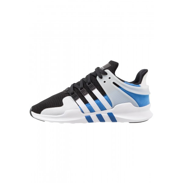 Damen / Herren Adidas Originals EQT SUPPORT ADV - ...