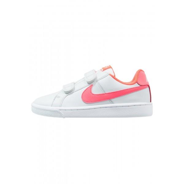 Kinder Nike Footwear Für Sport COURT ROYALE (PSV)...