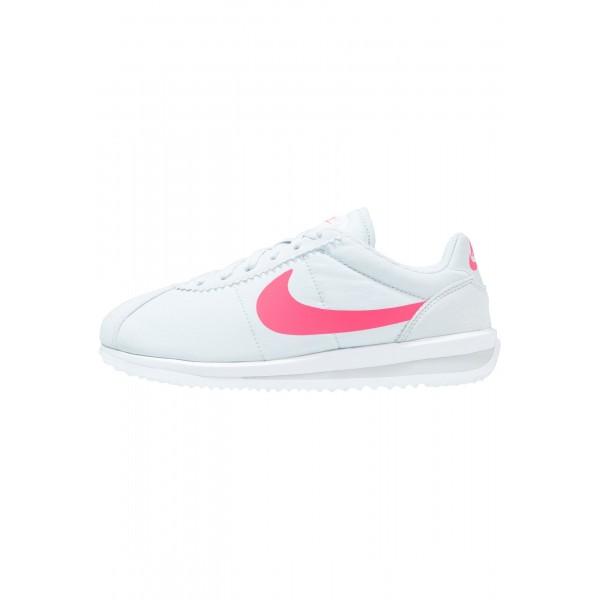 Kinder Nike Footwear Für Sport CORTEZ ULTRA (GS) ...
