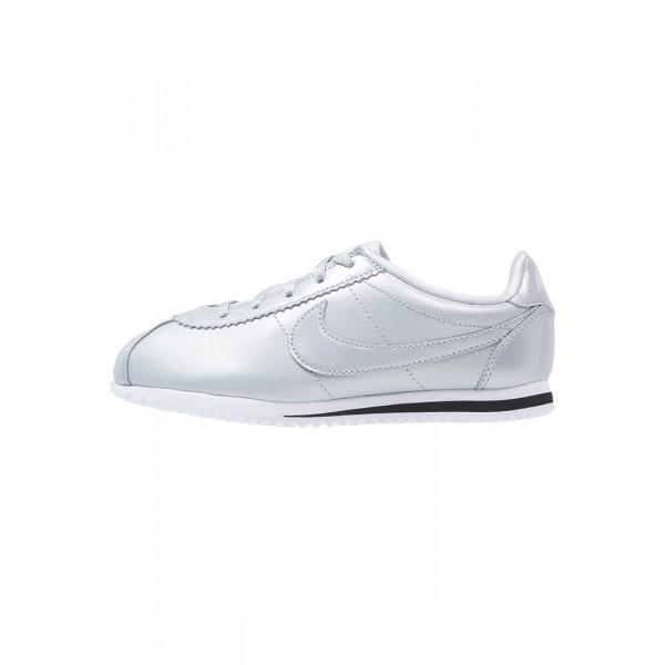 Kinder Nike Footwear Für Sport CORTEZ SE - Traini...