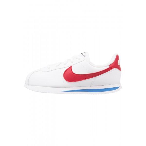 Kinder Nike Footwear Für Sport CORTEZ BASIC SL (P...