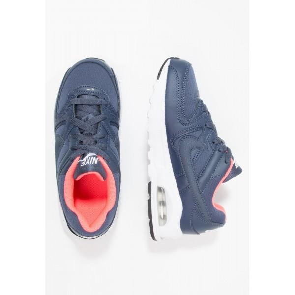 Kinder Nike Footwear Für Sport AIR MAX 90 ULTRA 2...