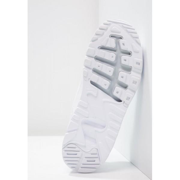 Kinder Nike Footwear Für Sport AIR MAX 90 ULTRA 2.0 (PS) - Sportschuhe Low - Weiß/Rein Platin