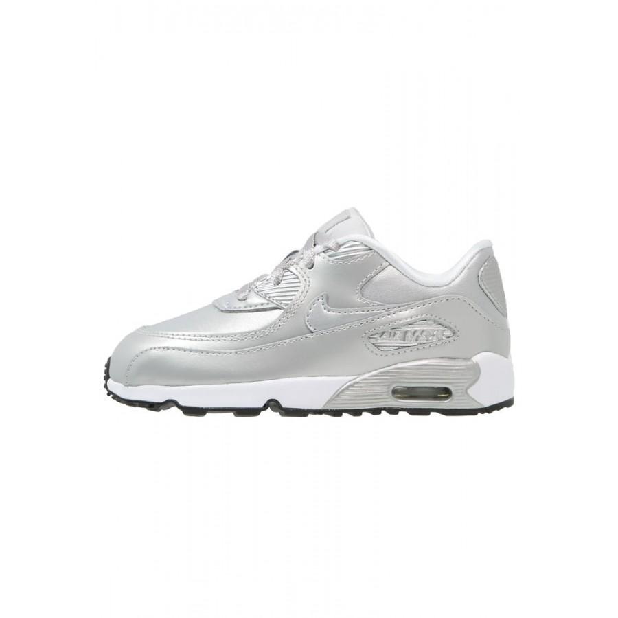 Kinder Nike Footwear Für Sport AIR MAX 90 SE Sneaker Low