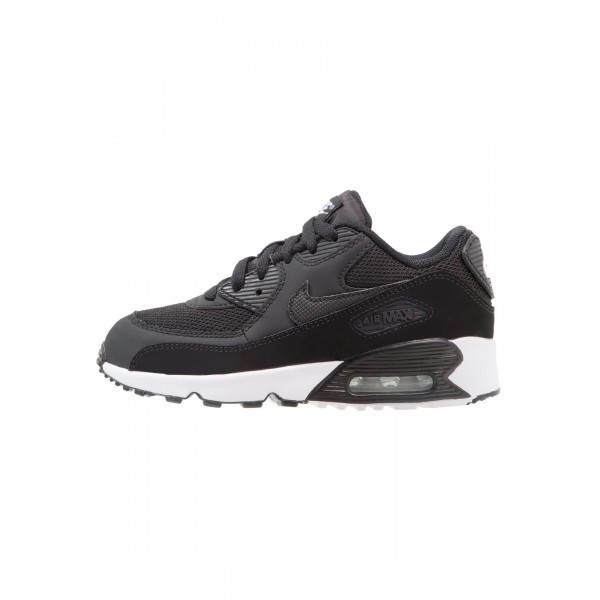 Kinder Nike Footwear Für Sport AIR MAX 90 - Schuh...