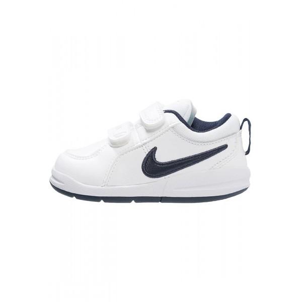 Kinder Nike Performance PICO 4 - Laufschuhe Low - ...