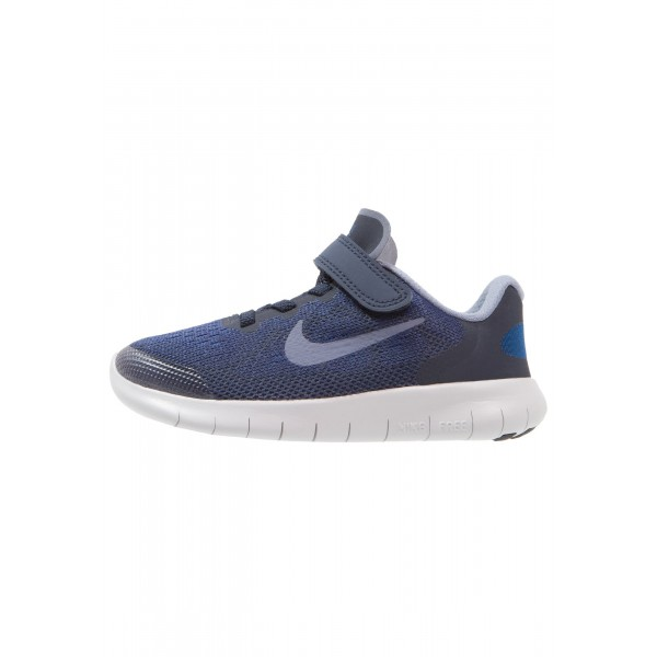 Kinder Nike Performance FREE RUN 2 - Natural Runni...