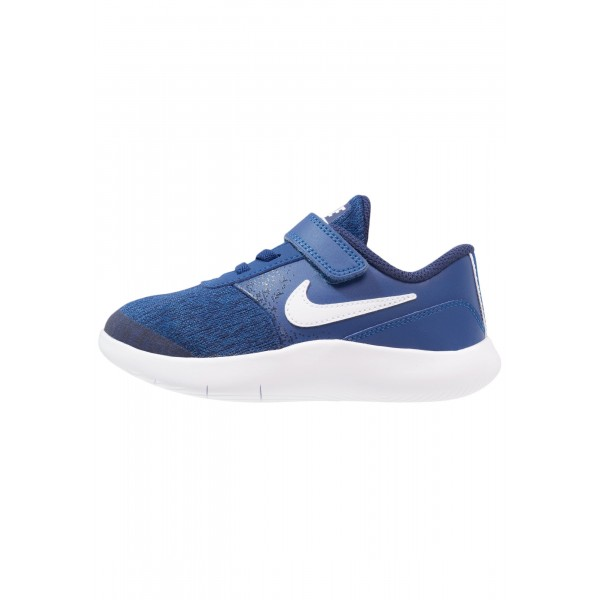 Kinder Nike Performance FLEX CONTACT - Sneaker Low...